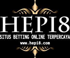 Play At The Casino Online - About The Online Casino Bonus