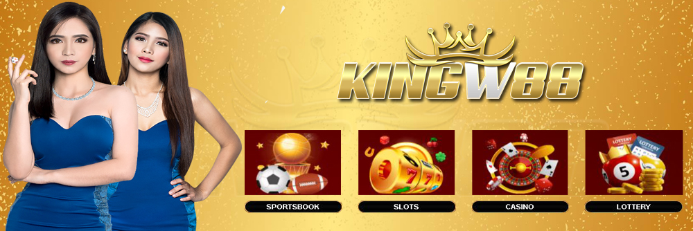 Strategy Or Pure Good luck? 3 Kinds of Online Gambling establishment